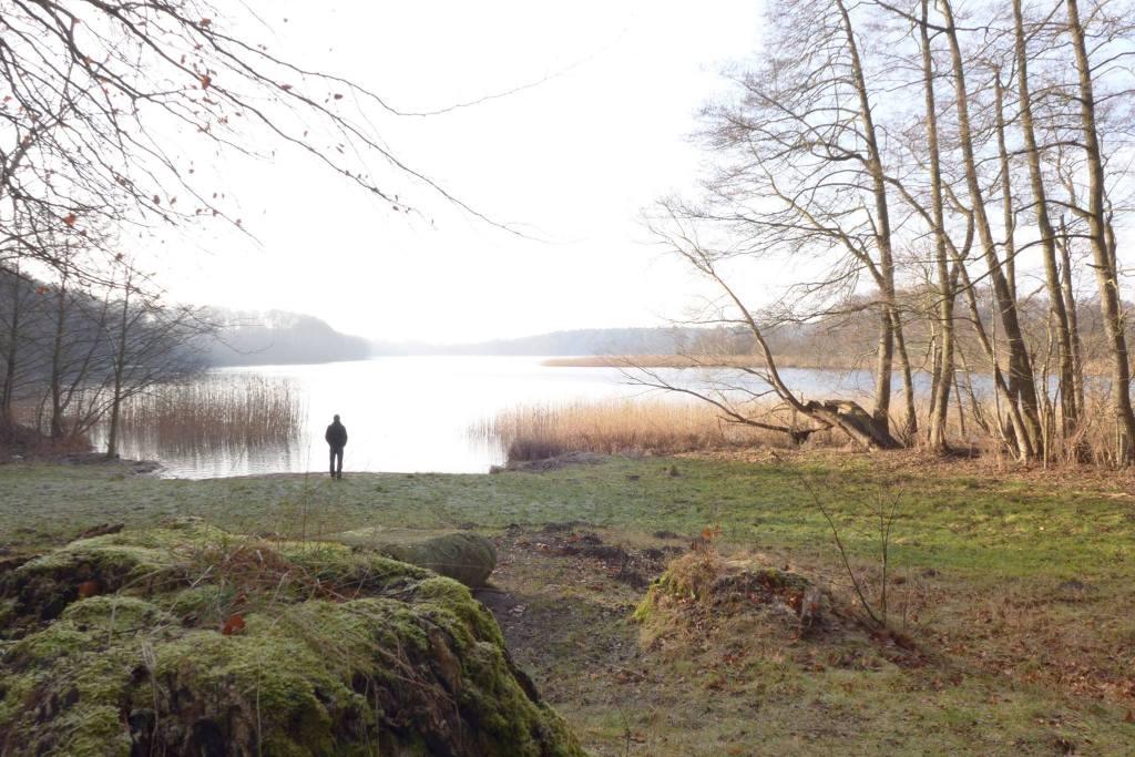 Dieses Bild hat ein leeres alt-Attribut; sein Dateiname ist schorfheide.de-18.-januar-2015_.jpg.