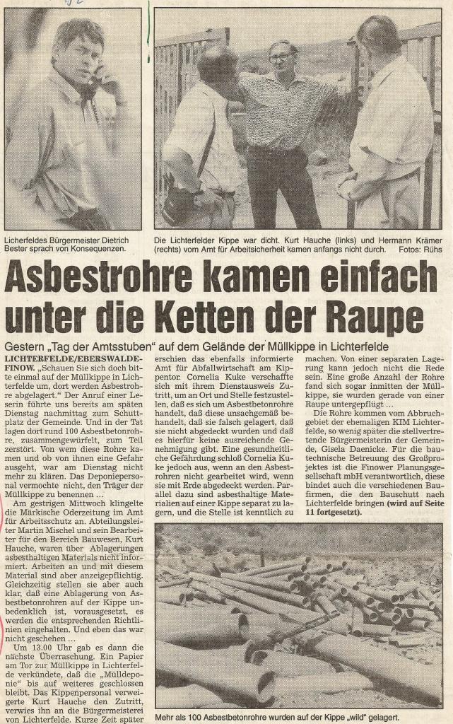 Dieses Bild hat ein leeres alt-Attribut; sein Dateiname ist asbest4.6.92.jpg.