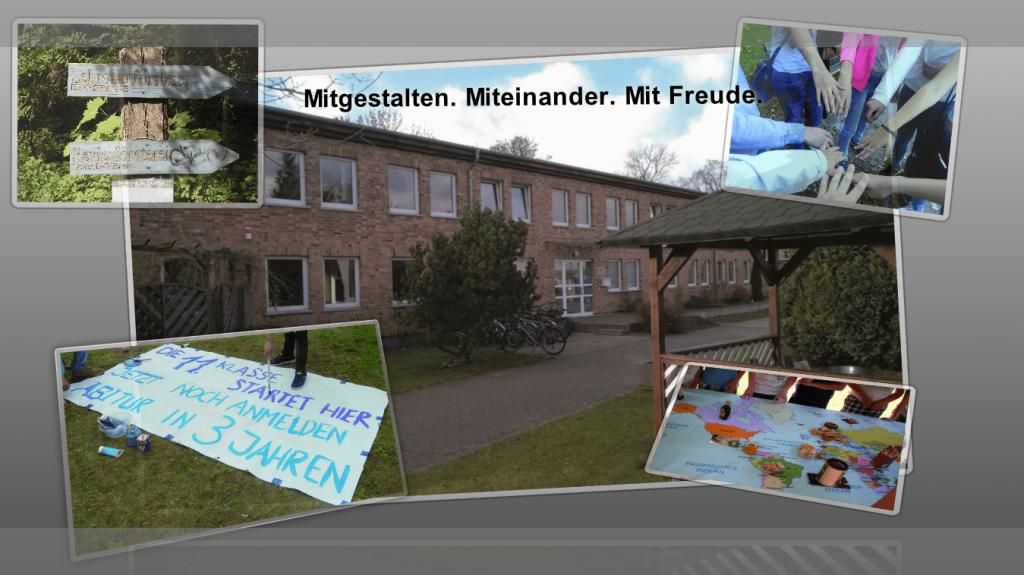 Dieses Bild hat ein leeres alt-Attribut; sein Dateiname ist 06.05.2019-eine-schule-fuer-lichterfelder.png.