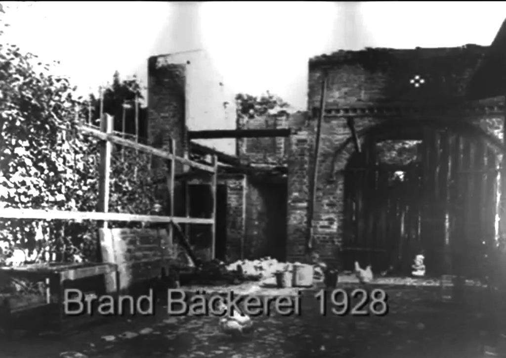 Dieses Bild hat ein leeres alt-Attribut; sein Dateiname ist brand-baeckerei-1928.jpg.