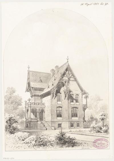 Dieses Bild hat ein leeres alt-Attribut; sein Dateiname ist wohnhaus-berlin-lichterfelde-1881.jpg.